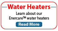 Learn about our Direct Energy water heaters